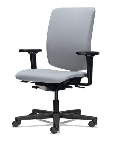 k nig neurath jet one. Black Bedroom Furniture Sets. Home Design Ideas