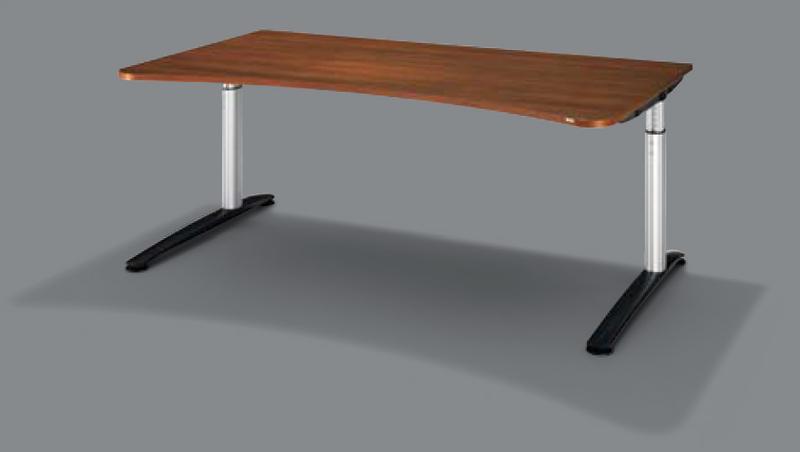 rechtecktisch mit motorvorstellung. Black Bedroom Furniture Sets. Home Design Ideas